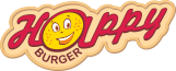 Happyburger